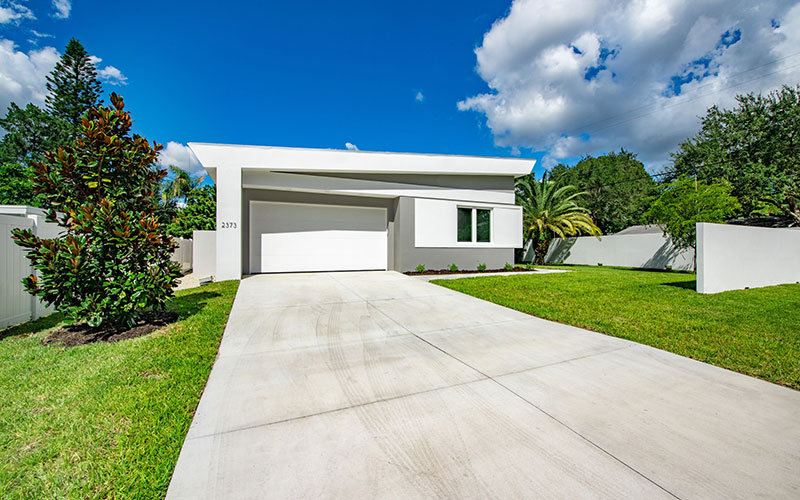 2373 PROSPECT - Kingfisher Florida